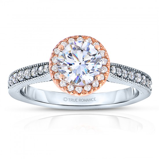 https://www.brianmichaelsjewelers.com/upload/product/RM1286TTR_ROSETOP.jpg