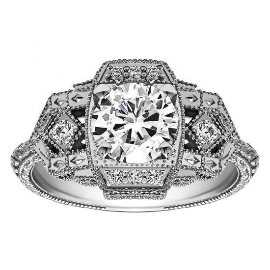 https://www.brianmichaelsjewelers.com/upload/product/RM1320X.JPG