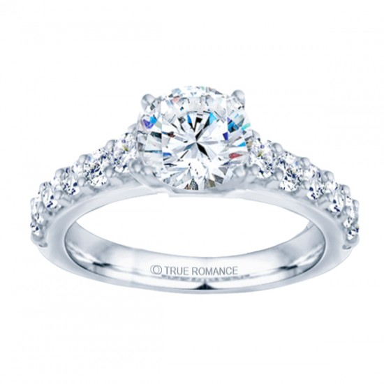 https://www.brianmichaelsjewelers.com/upload/product/RM1372.jpg