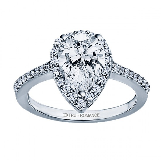 https://www.brianmichaelsjewelers.com/upload/product/RM1382.jpg