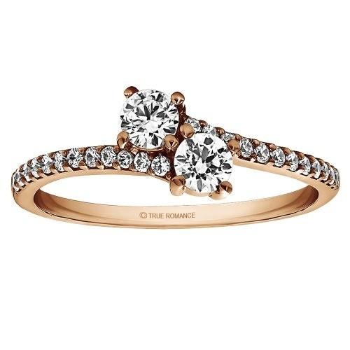 https://www.brianmichaelsjewelers.com/upload/product/RM1389RG.jpg