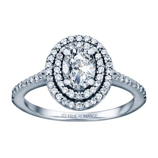 https://www.brianmichaelsjewelers.com/upload/product/RM1393V.jpg