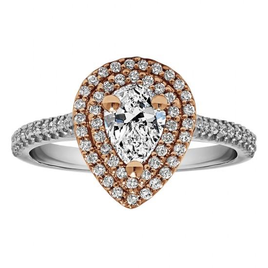 https://www.brianmichaelsjewelers.com/upload/product/RM1394PSTT.JPG