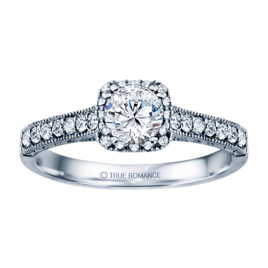 https://www.brianmichaelsjewelers.com/upload/product/RM1457.jpg