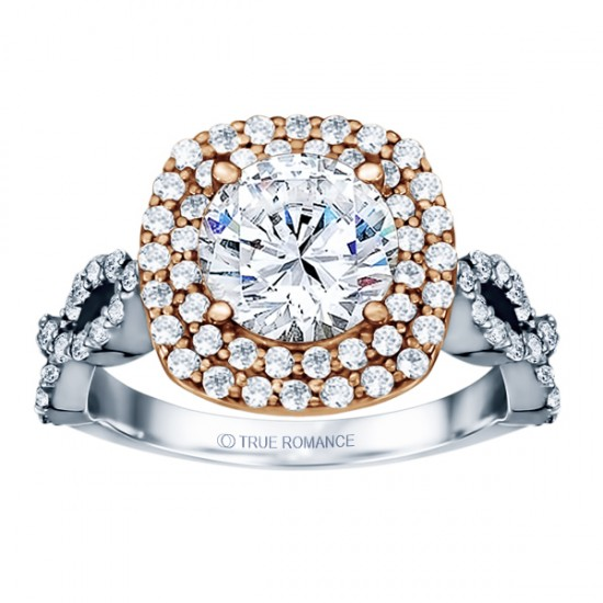 https://www.brianmichaelsjewelers.com/upload/product/RM1492R.jpg