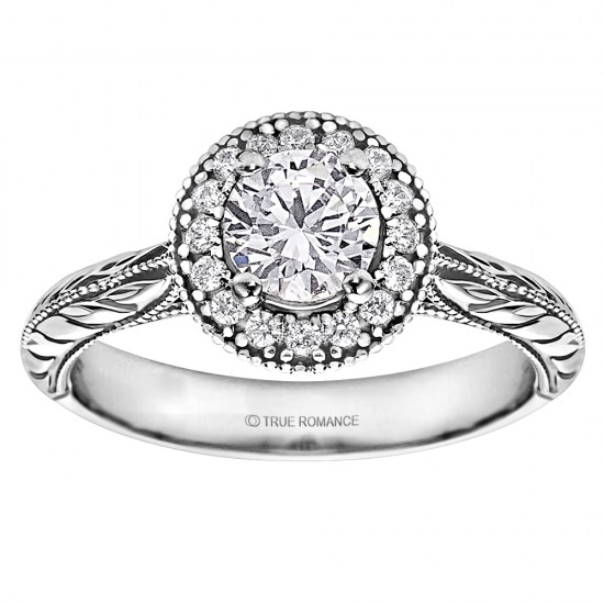 https://www.brianmichaelsjewelers.com/upload/product/RM1503RTTC7.jpg