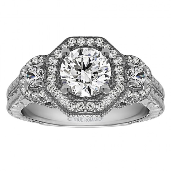 https://www.brianmichaelsjewelers.com/upload/product/RM1504WG.JPG