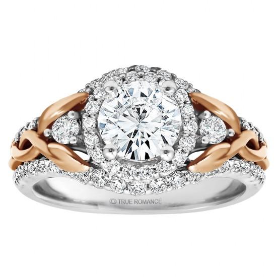 https://www.brianmichaelsjewelers.com/upload/product/RM1509TT.jpg