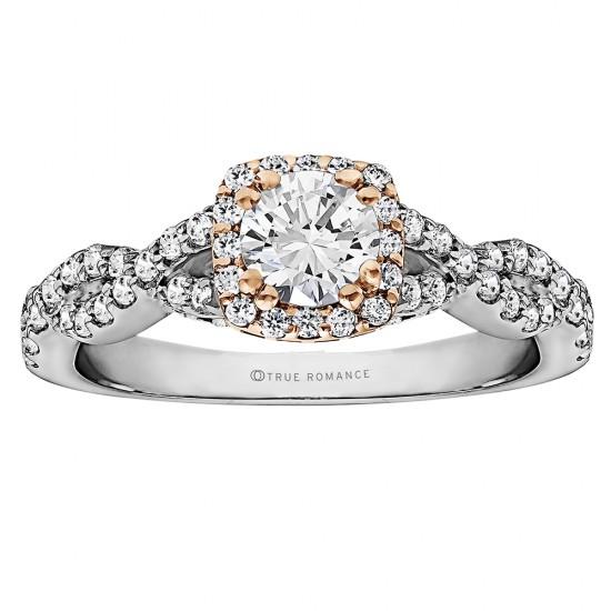 https://www.brianmichaelsjewelers.com/upload/product/RM1522TT.JPG