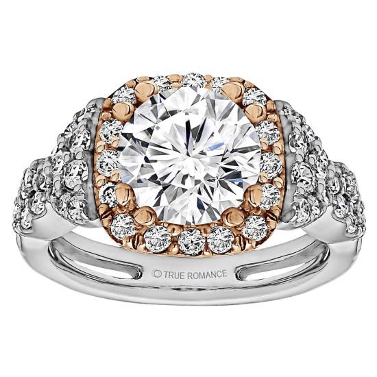 https://www.brianmichaelsjewelers.com/upload/product/RM1526TT.JPG