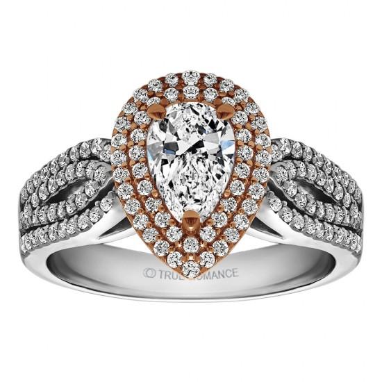 https://www.brianmichaelsjewelers.com/upload/product/RM1527PSTT.JPG