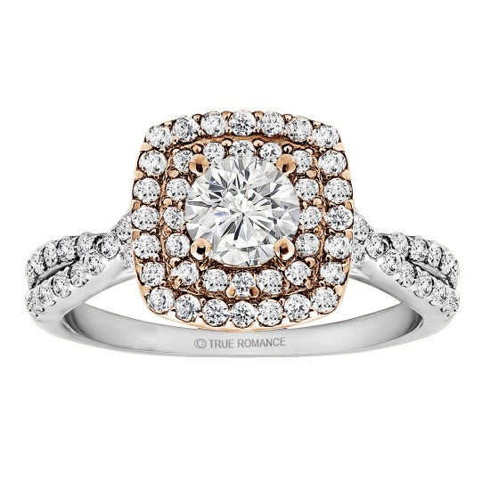 https://www.brianmichaelsjewelers.com/upload/product/RM1532R.jpg
