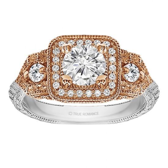 https://www.brianmichaelsjewelers.com/upload/product/RM1539RTT.jpg