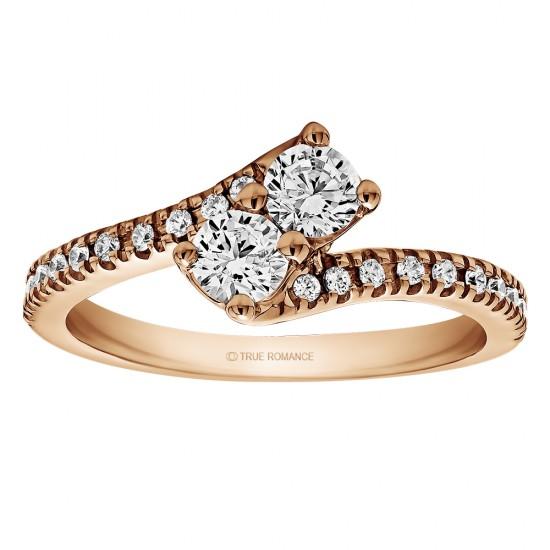 https://www.brianmichaelsjewelers.com/upload/product/RM1551RG.jpg