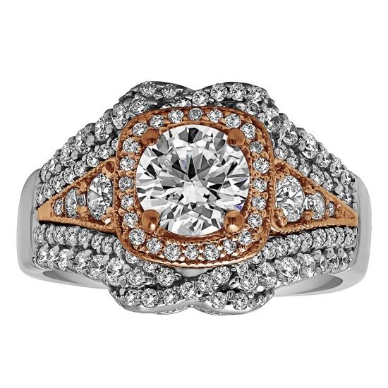 https://www.brianmichaelsjewelers.com/upload/product/RM1559TT.JPG