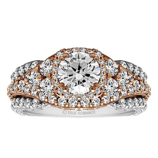 https://www.brianmichaelsjewelers.com/upload/product/RM1560TT.JPG
