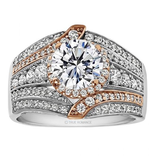 https://www.brianmichaelsjewelers.com/upload/product/RM1561TT.JPG