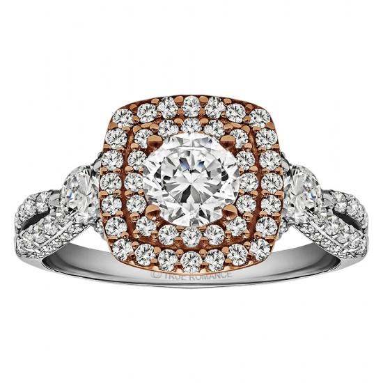 https://www.brianmichaelsjewelers.com/upload/product/RM1562RTT.JPG