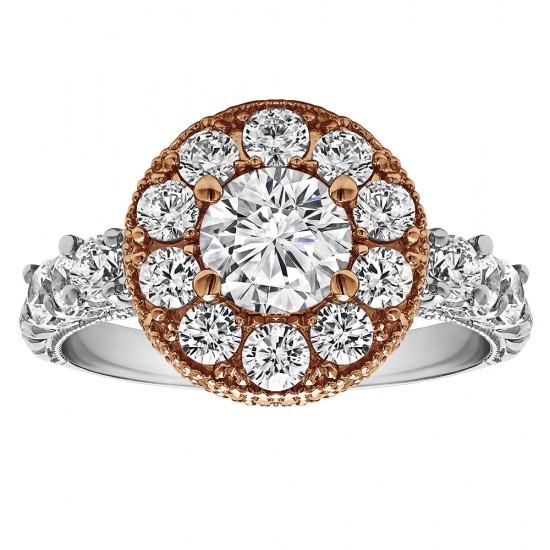 https://www.brianmichaelsjewelers.com/upload/product/RM1565RTT.jpg