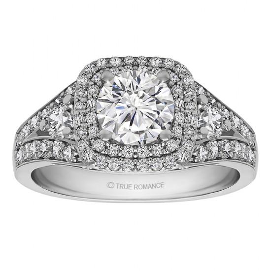 https://www.brianmichaelsjewelers.com/upload/product/RM1569RWG.JPG