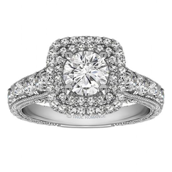 https://www.brianmichaelsjewelers.com/upload/product/RM1574RWG.JPG