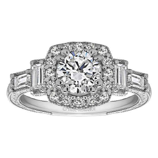 https://www.brianmichaelsjewelers.com/upload/product/RM1600RK8WG.JPG