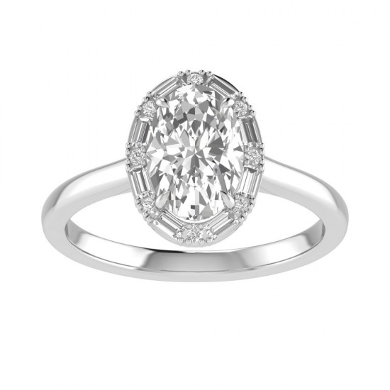 https://www.brianmichaelsjewelers.com/upload/product/RM1721V.1.5CT.jpg