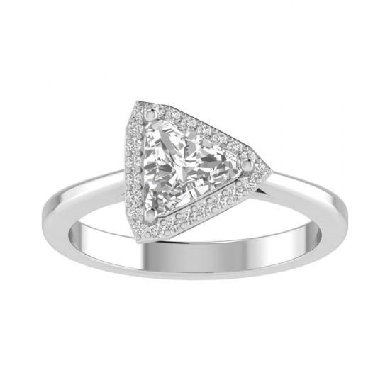 https://www.brianmichaelsjewelers.com/upload/product/RM1723TR.jpg