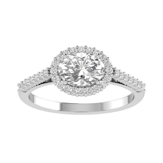 https://www.brianmichaelsjewelers.com/upload/product/RM2031V.jpg