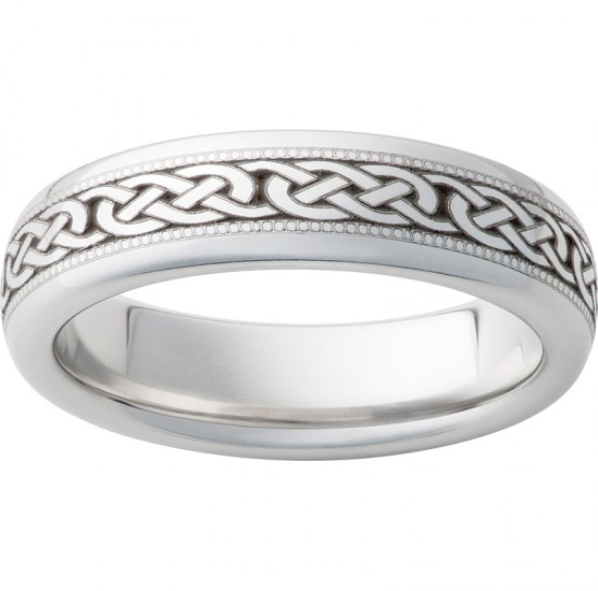 https://www.brianmichaelsjewelers.com/upload/product/RMSA001839.jpg