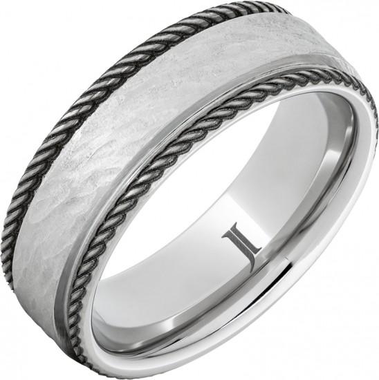 https://www.brianmichaelsjewelers.com/upload/product/RMSA002986.jpg