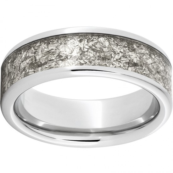 https://www.brianmichaelsjewelers.com/upload/product/RMSA006238.jpg
