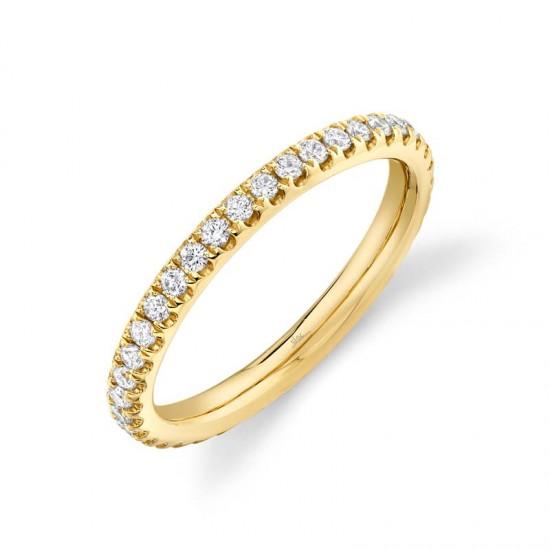 https://www.brianmichaelsjewelers.com/upload/product/SC22004438EZ7.jpg