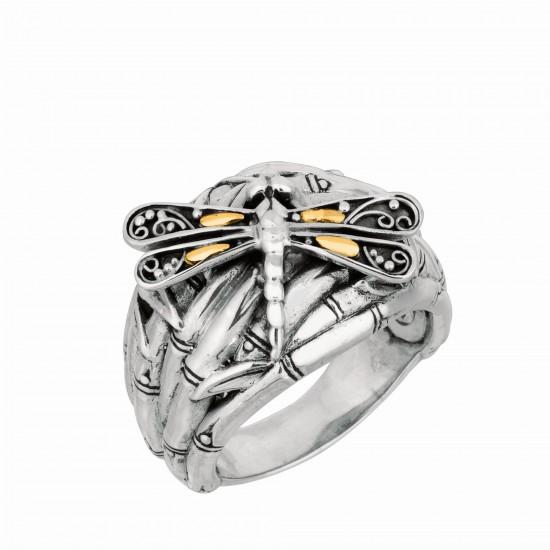 https://www.brianmichaelsjewelers.com/upload/product/SILR1167.jpg