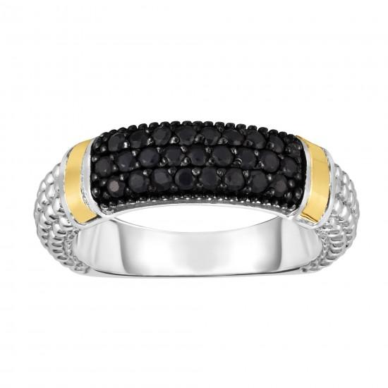 https://www.brianmichaelsjewelers.com/upload/product/SILR6369.jpg