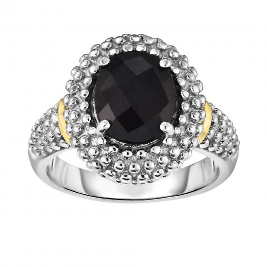 https://www.brianmichaelsjewelers.com/upload/product/SILR6388.jpg