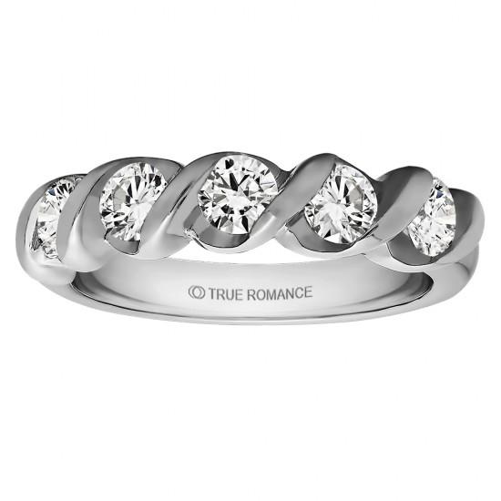 https://www.brianmichaelsjewelers.com/upload/product/WR020WG.JPG