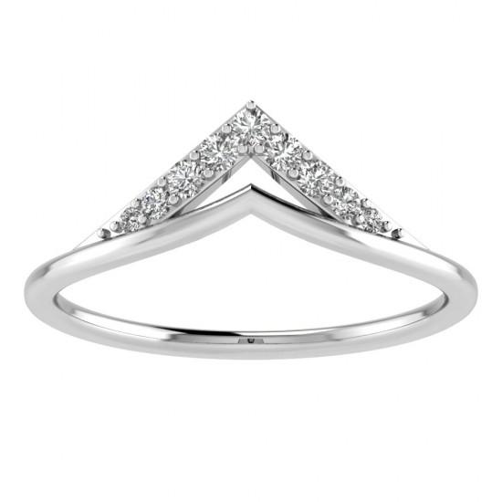 https://www.brianmichaelsjewelers.com/upload/product/WR2051-2.JPG