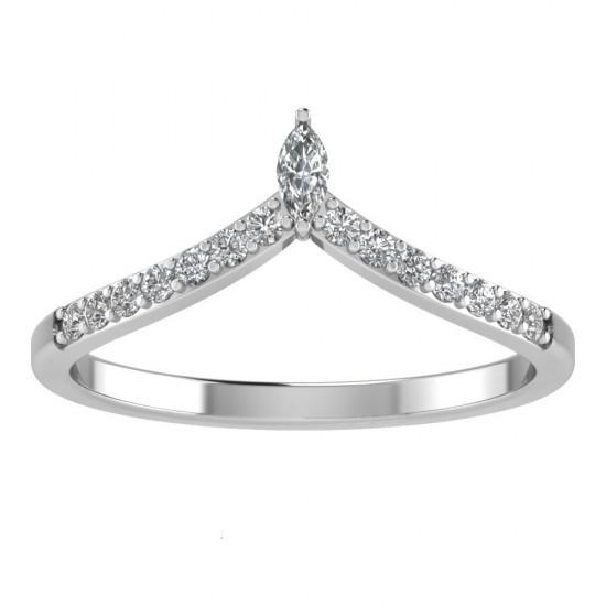 https://www.brianmichaelsjewelers.com/upload/product/WR2053-2.JPG