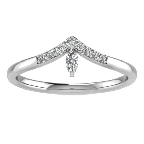 https://www.brianmichaelsjewelers.com/upload/product/WR2060-2.JPG