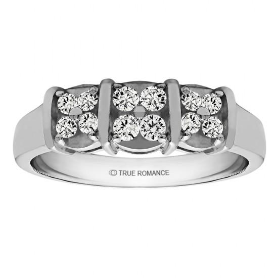 https://www.brianmichaelsjewelers.com/upload/product/WR462WG.JPG