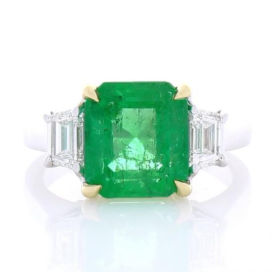 https://www.brianmichaelsjewelers.com/upload/product/atlanticdiamond_6034110-RG2322-1.jpg