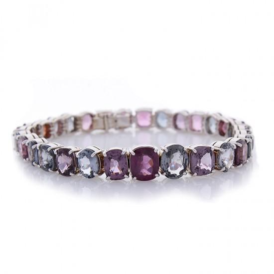 https://www.brianmichaelsjewelers.com/upload/product/atlanticdiamond_BR0636-1.jpg