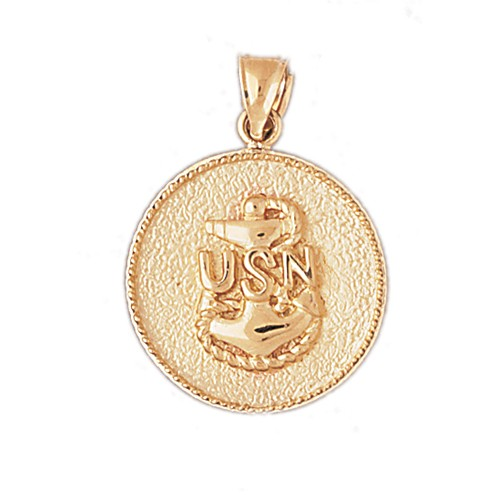 https://www.brianmichaelsjewelers.com/upload/product/brianmichaelsjewelers_4637.jpg