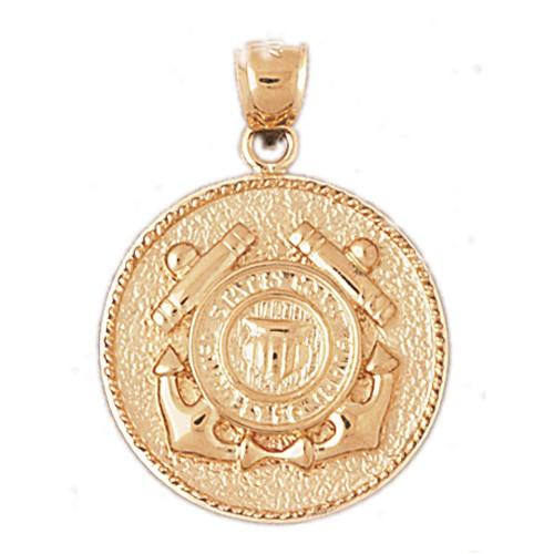 https://www.brianmichaelsjewelers.com/upload/product/brianmichaelsjewelers_4638.jpg