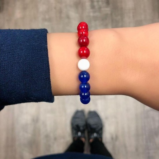 https://www.brianmichaelsjewelers.com/upload/product/brianmichaelsjewelers_IMG953399.jpg