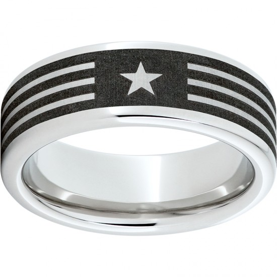 https://www.brianmichaelsjewelers.com/upload/product/brianmichaelsjewelers_RMSA005914.jpg
