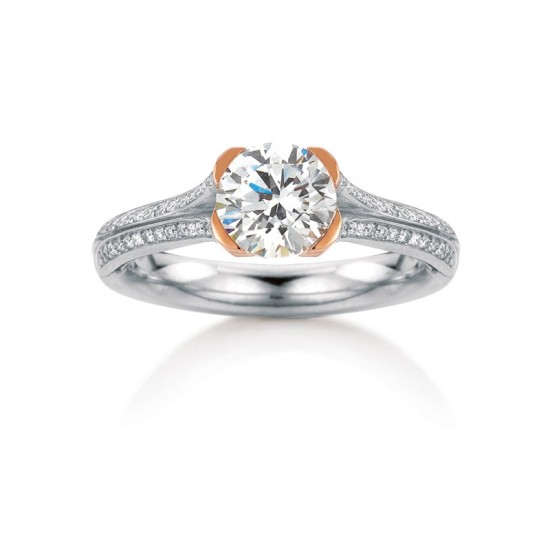 https://www.brianmichaelsjewelers.com/upload/product/dundee_pave_a046_dun.jpg