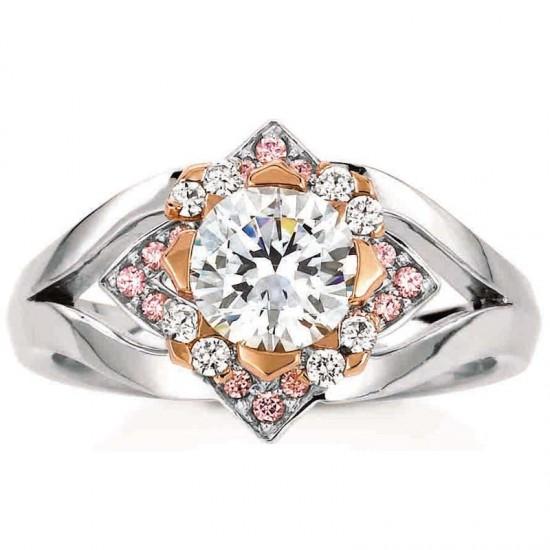 https://www.brianmichaelsjewelers.com/upload/product/edinburgh_a050-edi_g88.jpg