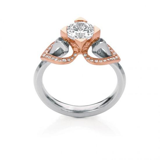 https://www.brianmichaelsjewelers.com/upload/product/eriksay_pave_wing_a004_eri_pv_b8.jpg
